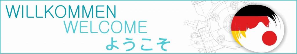 TDDK - welcome