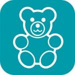 TDDK - Unsere Leistungen - vermittelte Kinderbetreuung