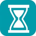 TDDK - Unsere Leistungen - Zuschuss zum Lebensarbeitszeitkonto