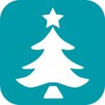 TDDK - Unsere Leistungen - Weihnachtsgeld