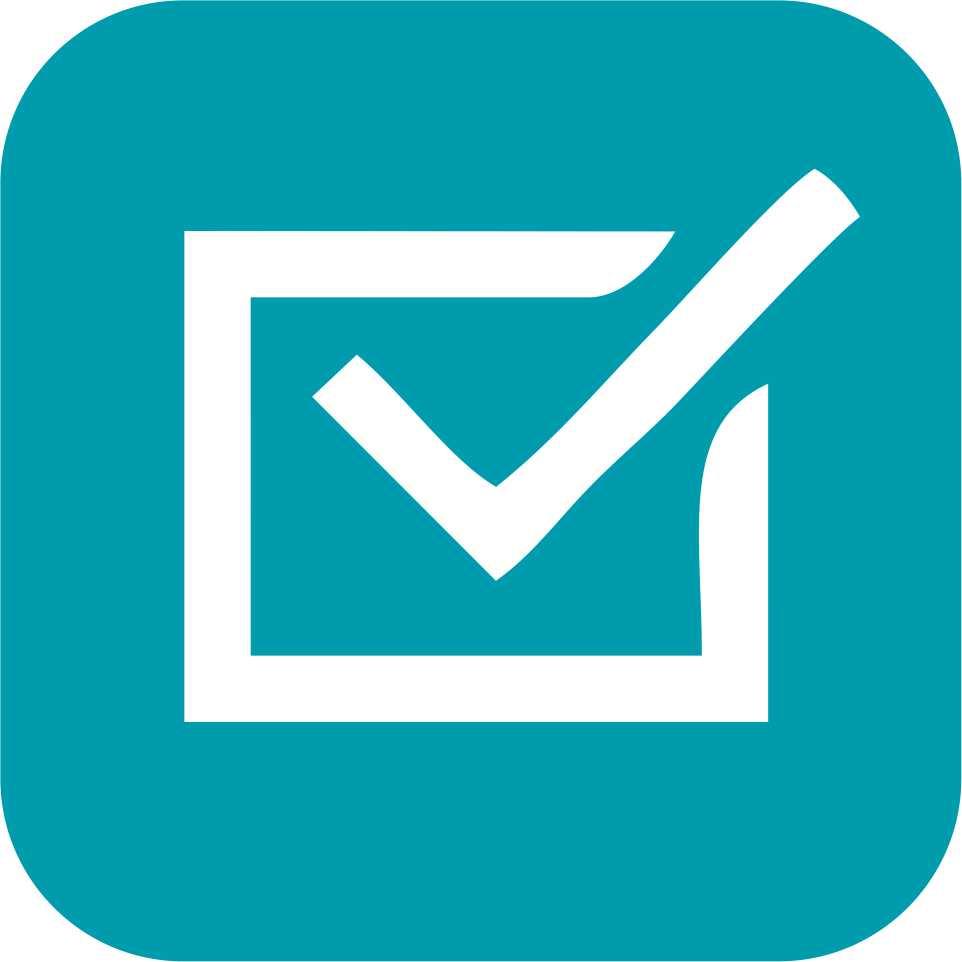 TDDK - Wir bieten - abwechslungsreiche Aufgaben