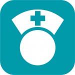 TDDK - wir bieten - betriebsärztliche Betreuung