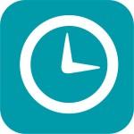 TDDK - Wir bieten - flexible Arbeitszeiten und faire Zeiterfassung