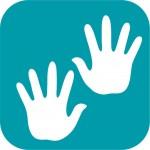 v´TDDK - Wir bieten - Massage am Arbeitsplatz