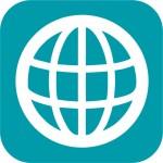 TDDK - Wir bieten - internationales Umfeld