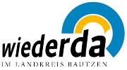 """TDDK - Beiträge - Rückkehrermesse """"Wiederda"""""""