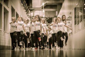TDDK - Beiträge - Kamenz can Dance bei TDDK