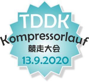 TDDK - Beiträge - Kompressorlauf 2020
